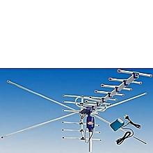 équipement De Télévision Par Satellite Achat En Ligne Pas