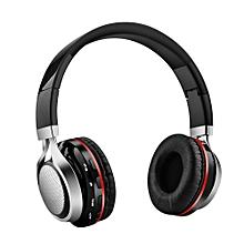Casques et accessoires Audio Vidéo Bluetooth
