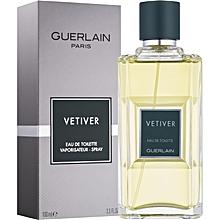 Vente Ci Paris CherJumia Homme Parfums Pas Guerlain Achat uKl13FJcT