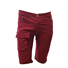 Shorts - Achat   Vente pas cher  dcbb14e9717