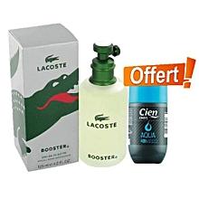 Lacoste CherJumia Ligne Parfums En Achat Pas Vente Ci MUpVqSzG