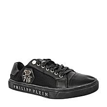 Chaussures Homme Philipp Plein - Achat   Vente pas cher   Jumia CI 61a369793fe