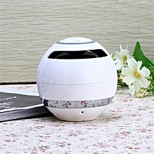 portable wireless super bass stereo bluetooth speaker for smartphone tablet pc speaker artificical