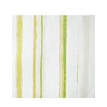 Papier Peint Chambre Décoration Maison Jumia Ci