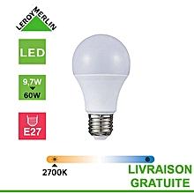 éclairage Luminaires Leroy Merlin Achat Vente En Ligne