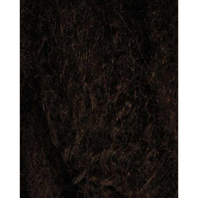 m che afrique afrik classic collection afro kinky 4 marron glac acheter en ligne jumia c te. Black Bedroom Furniture Sets. Home Design Ideas