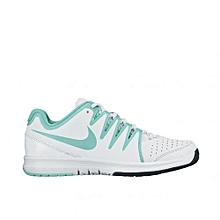 Nike 2018 - Achetez chaussures Nike et T-shirts pas cher   Jumia CI c401b8b9fe33