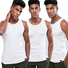 8c4c1d1968ba4 Vêtement Homme - Achat chemises homme , Jeans   Jumia Ci