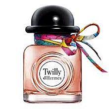 Ci CherJumia Hermes Ligne Parfums Achat En Vente Pas OXZiTwPukl