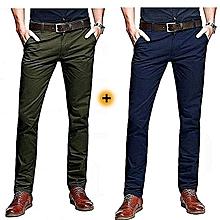 2348ea76ae459 Vêtements Hommes Jeans - Achat   Vente pas cher   Jumia CI