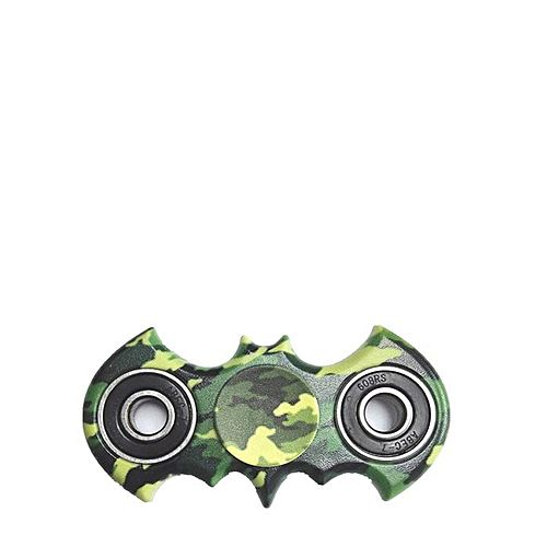 hand spinner batman r ducteur de stress soulage l 39 anxi t et l 39 ennui vert militaire jumia. Black Bedroom Furniture Sets. Home Design Ideas