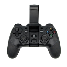 edal usb gamepad joystick remote controller gaming gamepads for android phone for iphone ios phone for computer pc fcshop