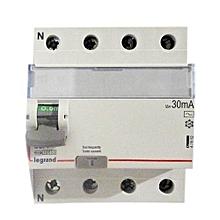 électricité Legrand Achat Vente En Ligne Pas Cher Jumia Ci