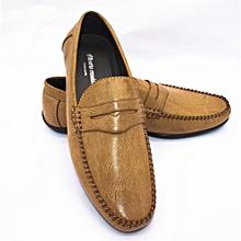 Mode Homme Mocassins d'Ivoire Côte Jumia Chaussures 5EwqnZzFzx