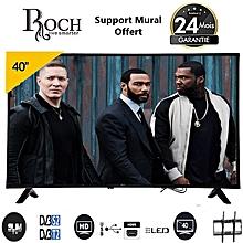 Tv Acheter Smart Tv Tv Led En Ligne Prix Bas Jumia Ci