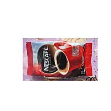 Supplements A Base De Plantes Nescafe Achat Vente En