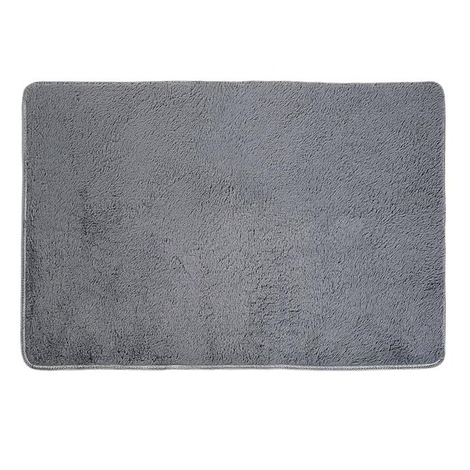 Moquette Pour Chambre generic moquette pour salon , chambre - gris - prix pas cher | jumia ci