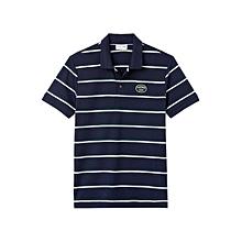 5dcd21b8bb Lacoste Côte d´Ivoire | Boutique en ligne de vêtements hommes | Jumia.ci