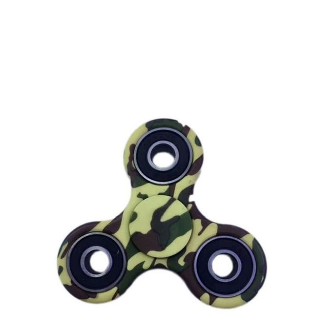 accessoire utile hand spinner r ducteur de stress soulage l 39 anxi t et l 39 ennui militaire. Black Bedroom Furniture Sets. Home Design Ideas
