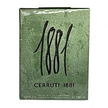 FemmeHommeJumia Cerruti Cerruti Parfum Ci 1881 xoQCEdreBW