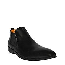 Chaussures Achat Extérieur Foster Ligne Cher Vente Pas John En w08OPnk