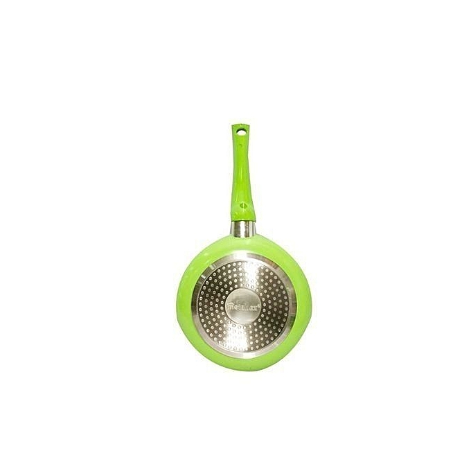 Po le anti adh sive pour induction everyday 30 cm vert for Anti pucerons maison
