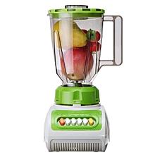 4f5539ab9 DC12V Blender Juicer Mixer Juice Maker With Mill Jar Coffee Grinder For RV  Cars