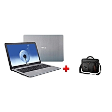 PC Ordinateur Portable VivoBook D540YA - AMD Dual Core E1 - 6010 1.35 Ghz -  RAM d04c211c41a4