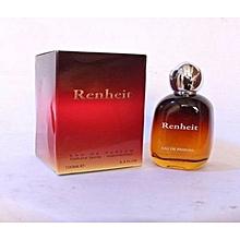 Parfums Femme World Fragrance Achat Vente Pas Cher Jumia Ci