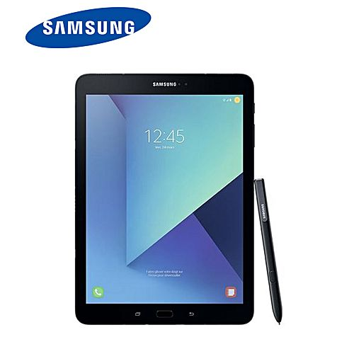 tablette galaxy tab s3 1 sim 4g lte 9 7 pouces 13. Black Bedroom Furniture Sets. Home Design Ideas