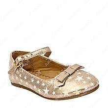 6163cce206e70 Chaussures Filles - Achat   Vente pas cher