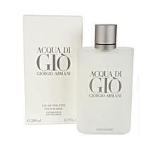 be65f6492f16d Parfums Homme GIORGIO ARMANI - Achat   Vente pas cher   Jumia CI