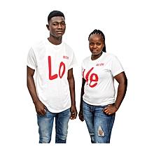 03bc3b548bb0 Chemise homme - Achat   Vente chemise homme pagne   Jumia CI