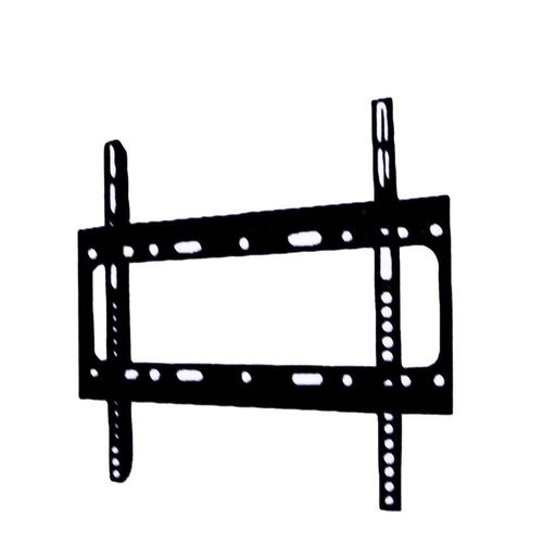 support support mural compatible tv ecran plat 14 32 pouces noir acheter en ligne. Black Bedroom Furniture Sets. Home Design Ideas