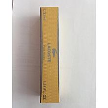 981f739863 Parfums LACOSTE - Achat / Vente pas cher | Jumia CI