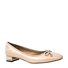 sélection premium pourtant pas vulgaire prix le plus bas Chaussures Filles Zara - Achat / Vente en ligne pas cher ...