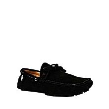 Chaussures - Mocassins   Mode Homme   Jumia Côte d Ivoire ff40ed5beea3
