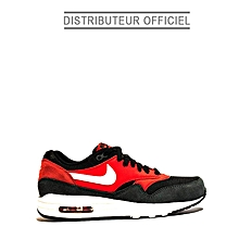 competitive price 54b38 b3e72 Nike Air Max - Basket Nike Air Max pas cher - Jumia CI