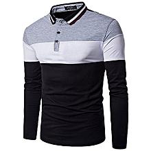Hommes Vente Fashion Chemises Pas Ci CherJumia Achat qSUMpVz