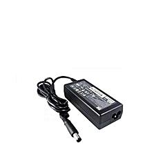 chargeur ordinateur hp elitebook 8440p (19v / 3.33a) - noir