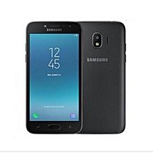 Galaxy J2 Core 2018