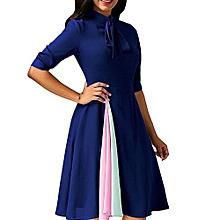 Vêtement femme - Achat Robes, chemises   Jeans pas cher   Jumia CI c97092c4cb6