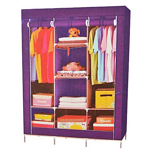 penderie et armoire armoire penderie mobile housse. Black Bedroom Furniture Sets. Home Design Ideas