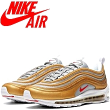 sold worldwide nice cheap nice shoes Chaussure Nike air max | Acheter Air Max en ligne pas cher | Jumia CI