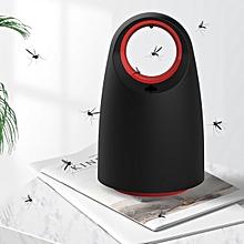 lampe mosquito pour chambre-blanc