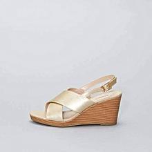 CI Achat Vente Chaussures pas Kiabi cherJumia doCWexEQrB