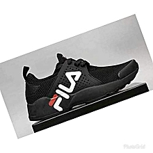 Homme Pas Jumia Chaussures Vente Achat Ci Cher Fils 7YppxqIwd