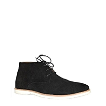 Chaussure homme - Achat   Vente mocassin, soulier homme   Jumia CI 59bacb11f171