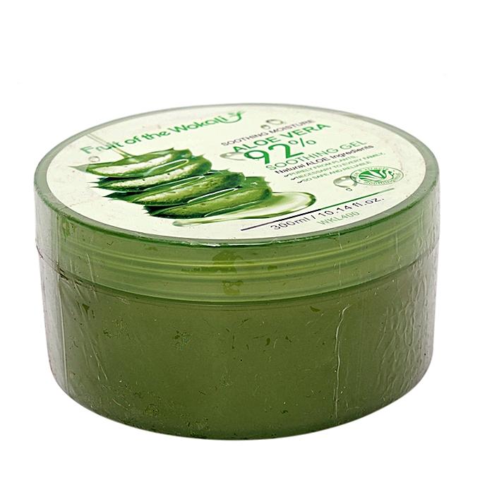 No brand aloe vera gel vert clair en c te d 39 ivoire - Gel aloe vera pas cher ...