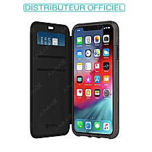 coque ( etui ) apple - iphone x et iphone xs - survivor